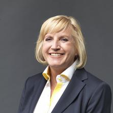 Heleen Van Den Tol