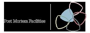 logo-pmf-groot